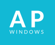 Window Fitters Stockport | AP Windows Stockport | UPVC Windows